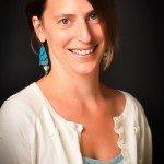 cheryl burdette headshot 2012 (1)