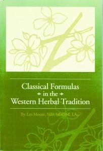 classicformulas