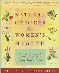 natural choices