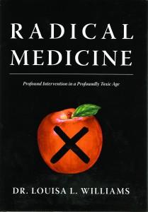 radicalmedicine