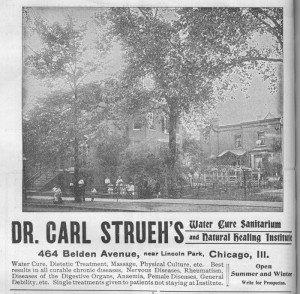 strueh chicago_1903(2)