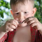 Eating Worms May Inhibit Allergies, Asthma and Autoimmune Disease