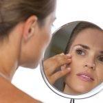 Anti Aging: Wrinkle and Skin Slack Treatment