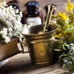 Using Botanicals in the Treatment of Cancer Pain
