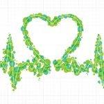 Disease du Jour: Commonalities in Naturopathic Treatment of Degenerative Diseases