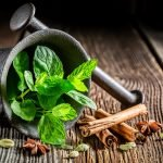 Ayurveda and Diabetes Care: A Multifaceted Approach
