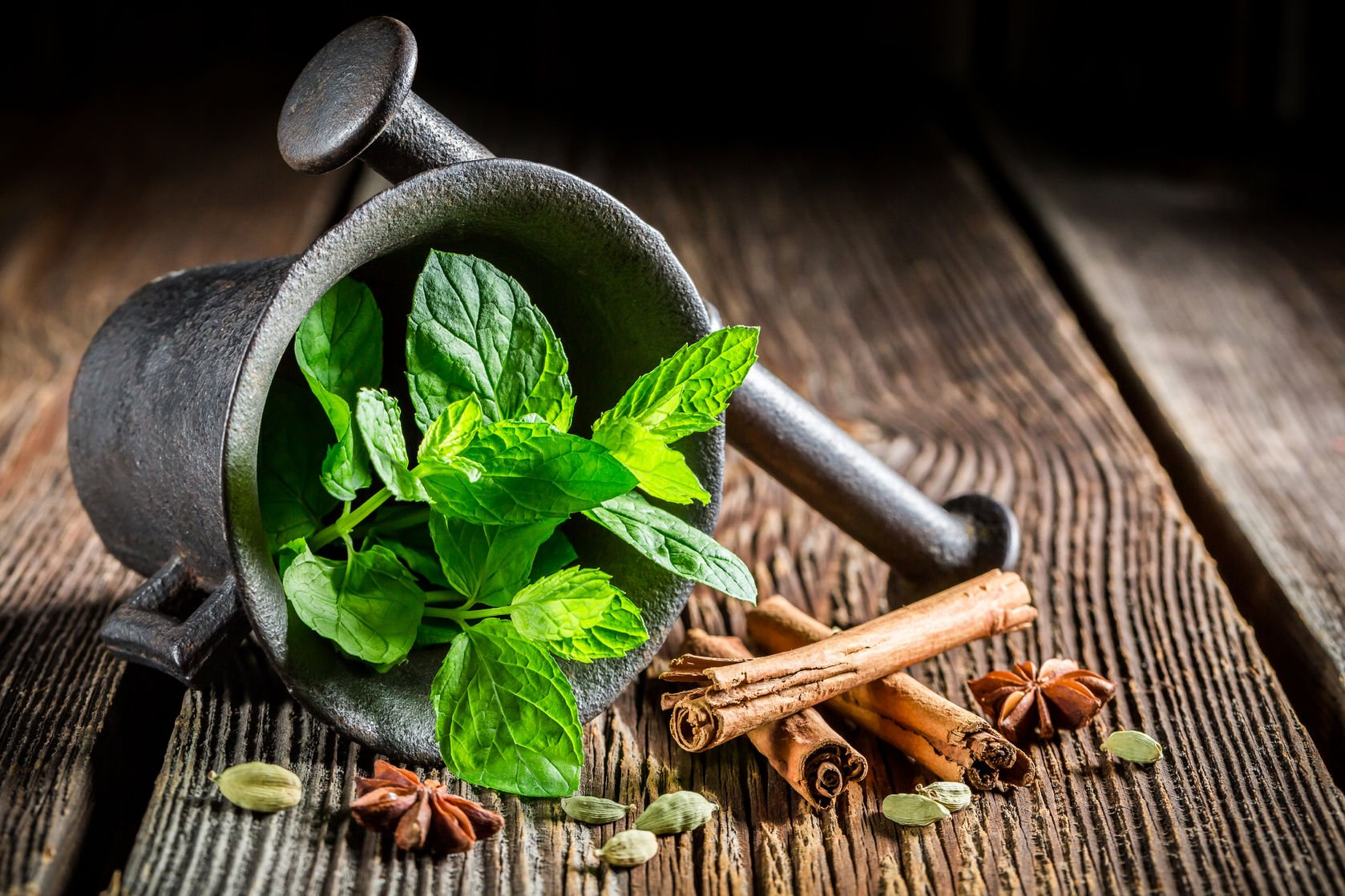 Ayurveda and Diabetes Care: A Multifaceted Approach – Naturopathic Doctor  News and Review