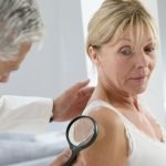 Skin Cancer Review