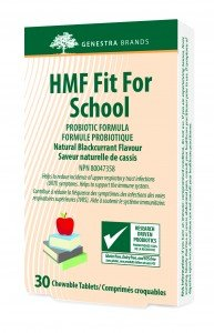 Genestra_HMF Fit for School_CAN Image_11.17.15