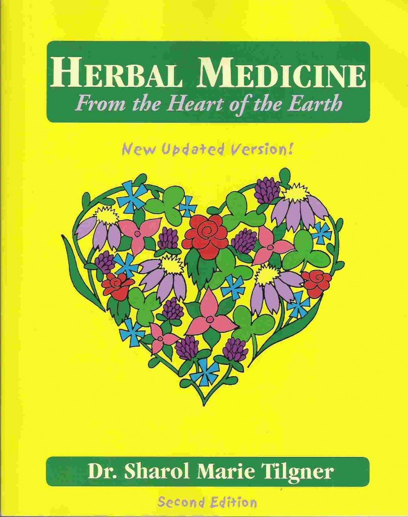 Herbal Med Scan