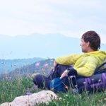 Traveler's Diarrhea: Prevention and Treatment