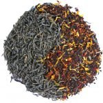 Yin Tonic Herbs and Blood Tonic Herbs