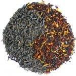 Yin Tonic Herbs and Blood Tonic Herbs