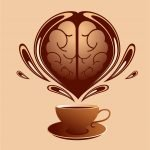 Glioma? Drink More Coffee