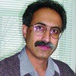 Ayoubzadeh_headshot