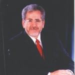 Dr. F. Srajeldin2011