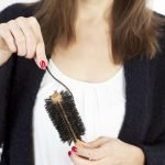 Treating Female Pattern Hair Loss