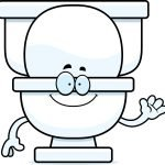 PR for Poop: Targeting your IBS healthcare message to potential patients