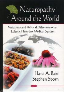 Naturopathy Around the World