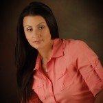 Renee_Young_headshot