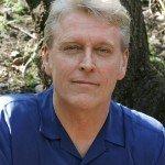 Rick_Kirschner_headshot