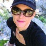 Stacey_Shillington_headshot