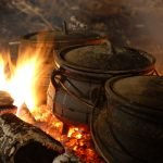 Blurry Governance: Watching Pots Boil