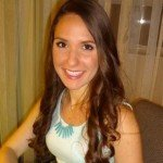 Cayla Bronicheski