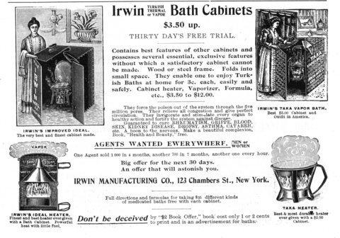 Czeranko_Figure 2_Bath cabinets