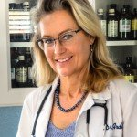Dr. Ardolf headshot