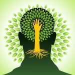 Cognitive Impairment: Herbal Considerations