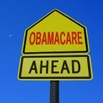 How Will ObamaCare Affect NDs?: Big changes are coming, but it's going to be a bumpy transition!