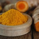 Curcumin: A Potential Powerhouse for RA Treatment