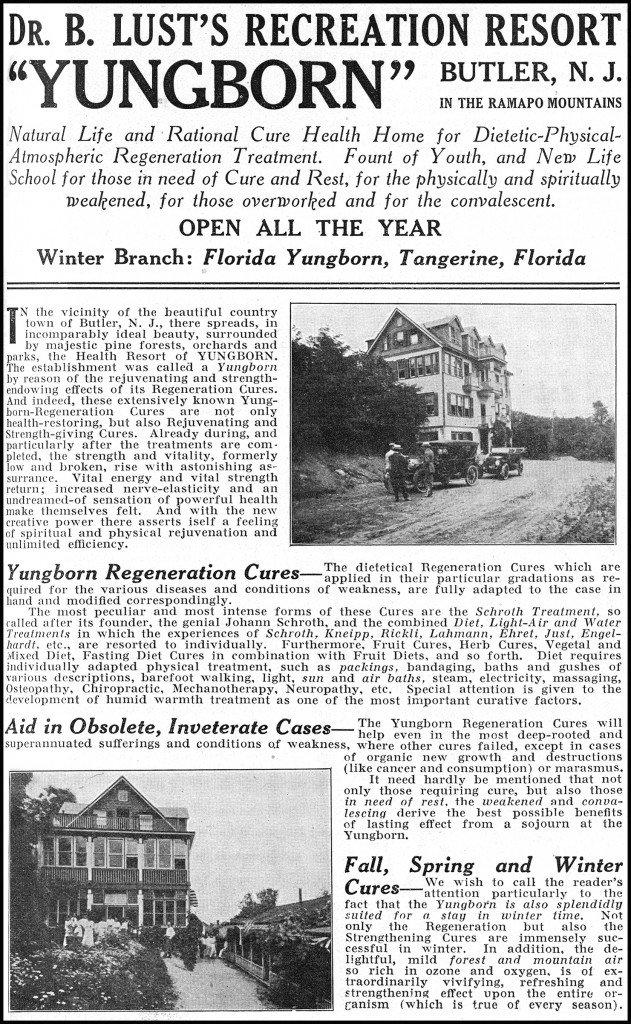 Czeranko_May_2014_figure_1913 Yungborn Butler 1916 ad