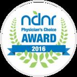 NDNR_2016_award_winner_version2