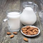Calcium and Vitamin D for the Prevention of Colorectal Adenomas