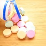 Heartburn Medications Alter the Gut