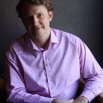 Dr. Chris Chlebowski