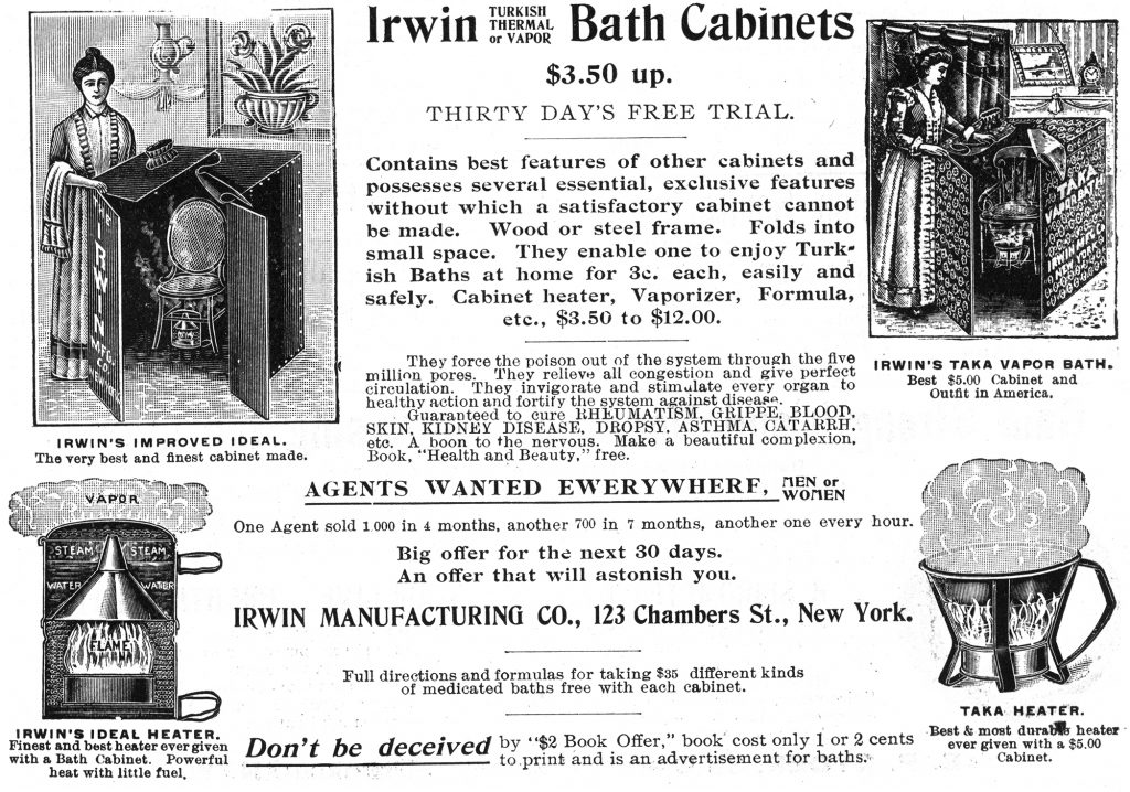 H2O_1901_irwin_baths