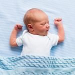 Abnormal Birthweights in Babies Appear at Increased Risk for Cardiovascular Disease