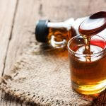 Maple Syrup Can Kill Cancer Cells