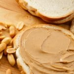 Why Children Are More Likely to Develop Food Allergies