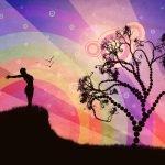 Spirituality & Naturopathic Philosophy