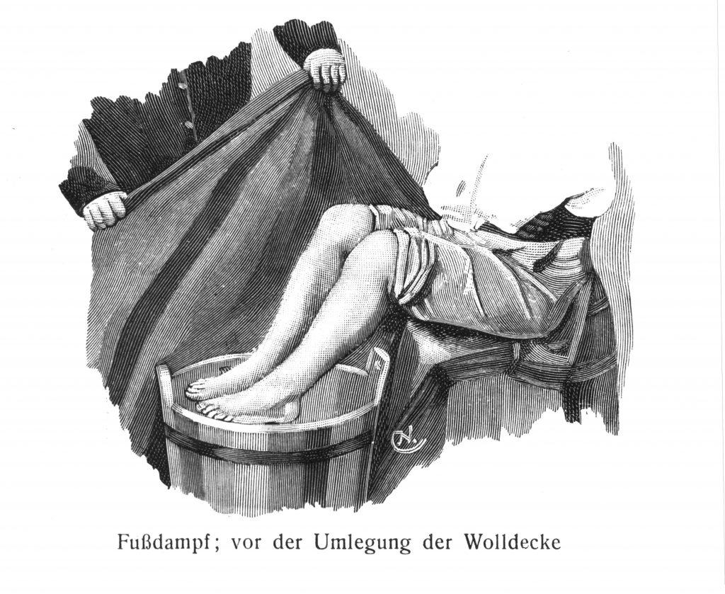 Baumgarten_p845_footbath1