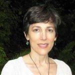 Johanna Ryan