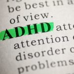 ADHD Medication Linked to Slightly Increased Risk of Heart Rhythm Problems