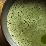 Green Tea Can Prevent Artery Explosion