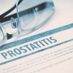 Chronic Prostatitis & Pain: Getting to the Root and Resolving It