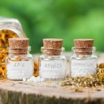 Using Homeopathy to Treat Digestive Disorders:  An Overview