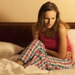 Missed Menorrhagia: A Bloody Mess